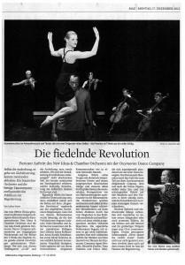G12ff_Newspaper (verschoben) 1